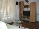 Apartment Dady